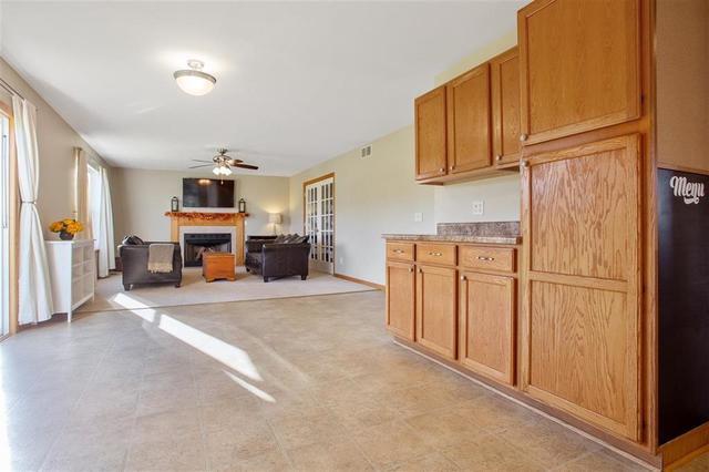 1257 Russell, Belvidere, Illinois, 61008