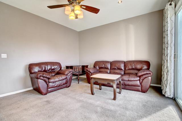1507 West Golf, Mount Prospect, Illinois, 60056