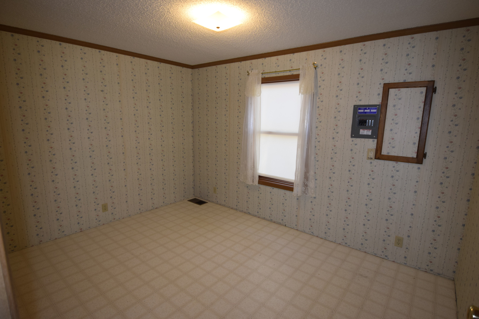416 Pawnee, Marengo, Illinois, 60152