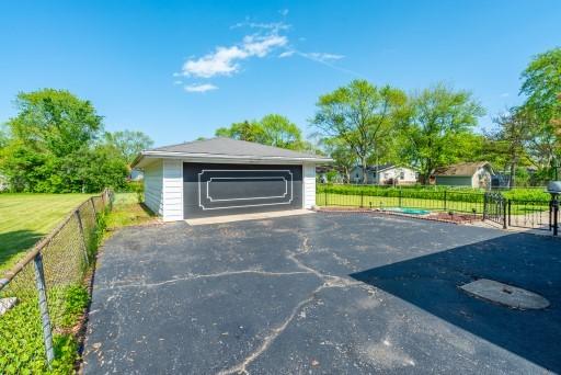 569 GROSVENER, ELK GROVE VILLAGE, Illinois, 60007