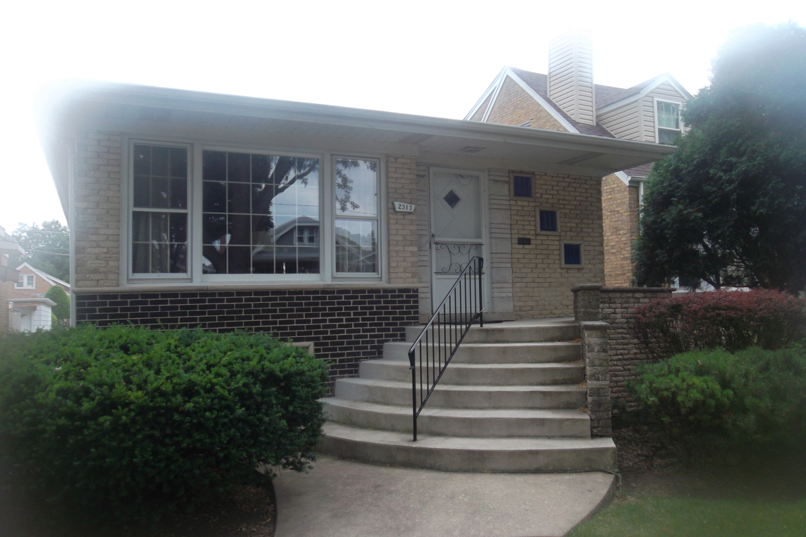 2313 HAINSWORTH, NORTH RIVERSIDE, Illinois, 60546