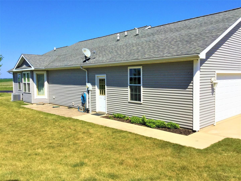 102 North Pointe, Gifford, Illinois, 61847