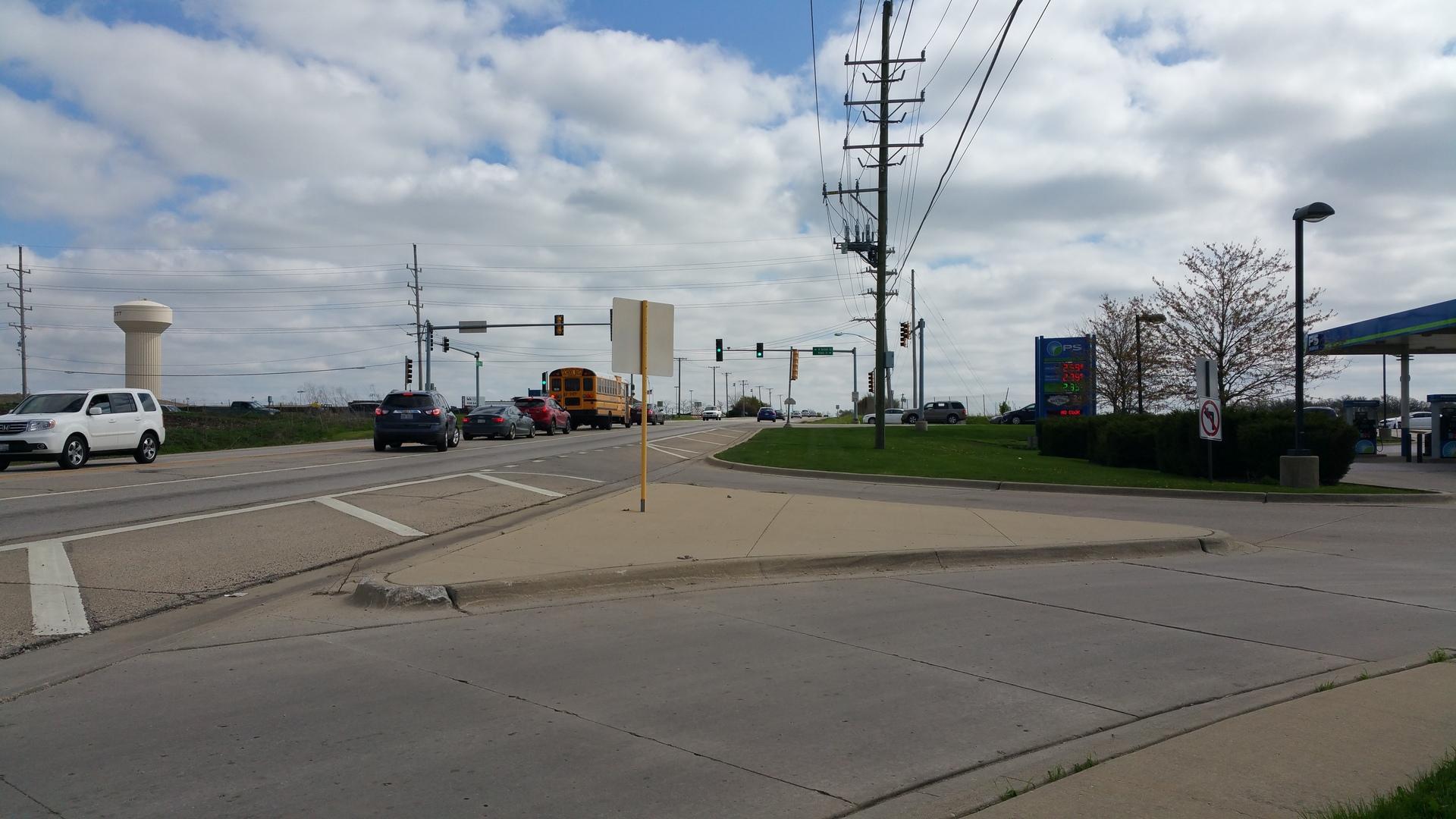 00 Route 25, South Elgin, IL 60177