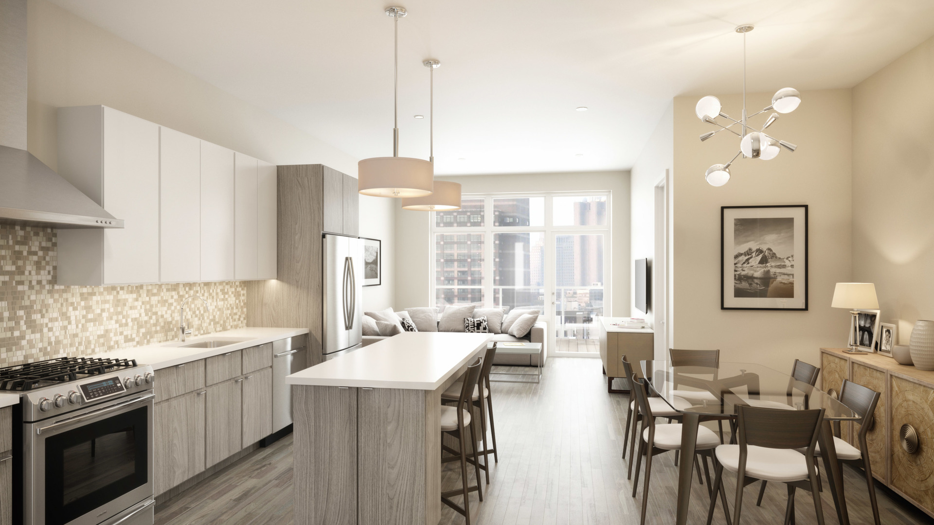 1802 South state 109, CHICAGO, Illinois, 60616