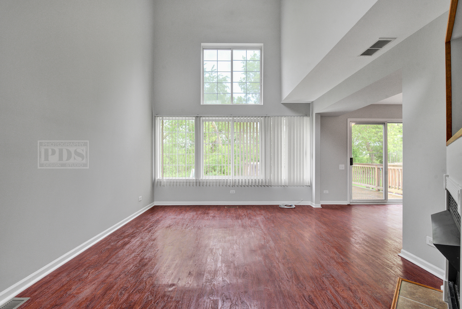 1299 Summersweet, BARTLETT, Illinois, 60103
