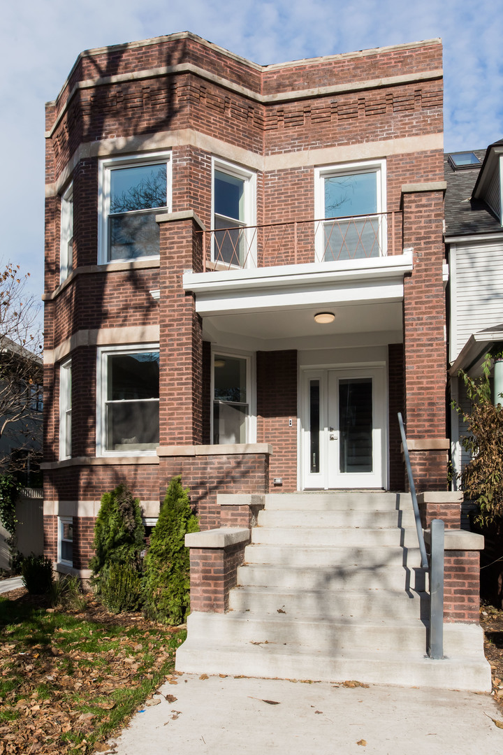5 House in Edgewater