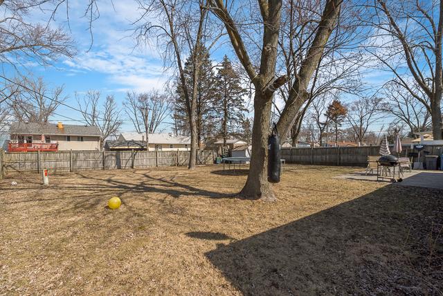 731 Calico, AURORA, Illinois, 60506