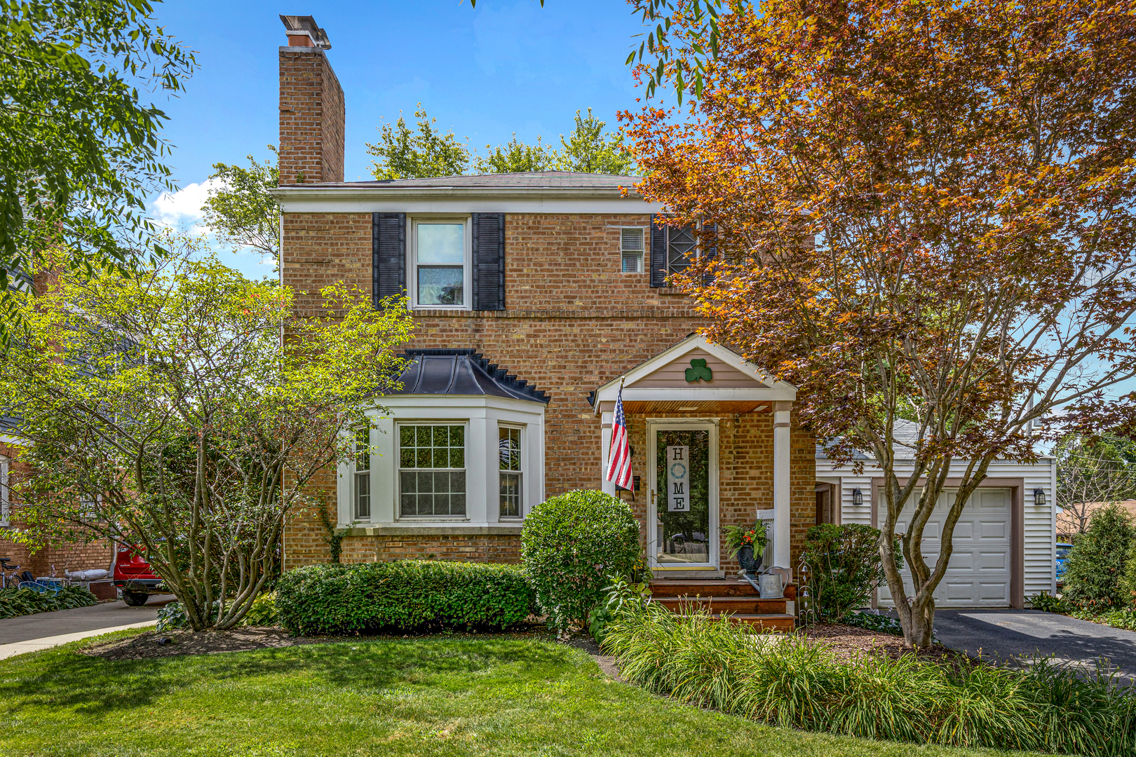 422 S Vail Avenue, Arlington Heights, Il 60005