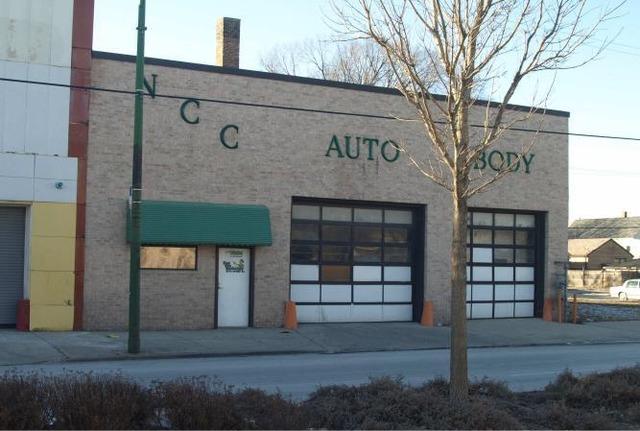 5204 S Ashland Avenue, Chicago, IL 60609
