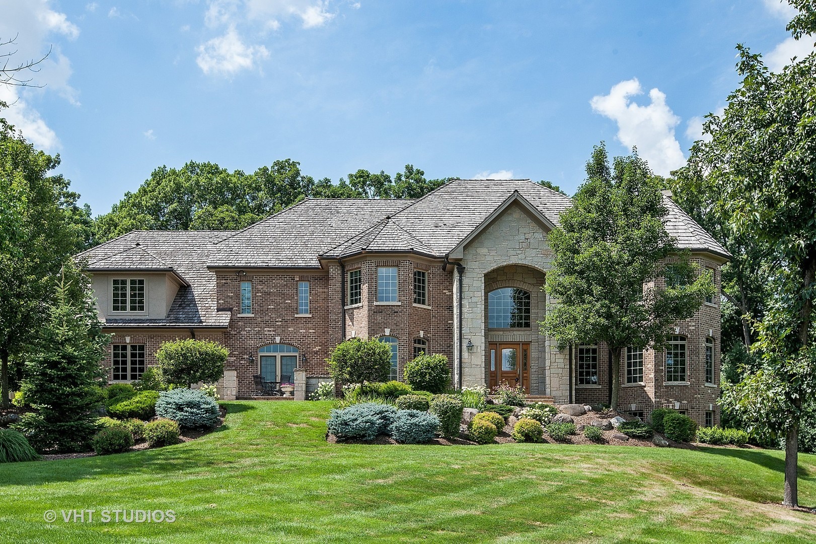 3 JENNIFER Court, Barrington Hills, IL 60010