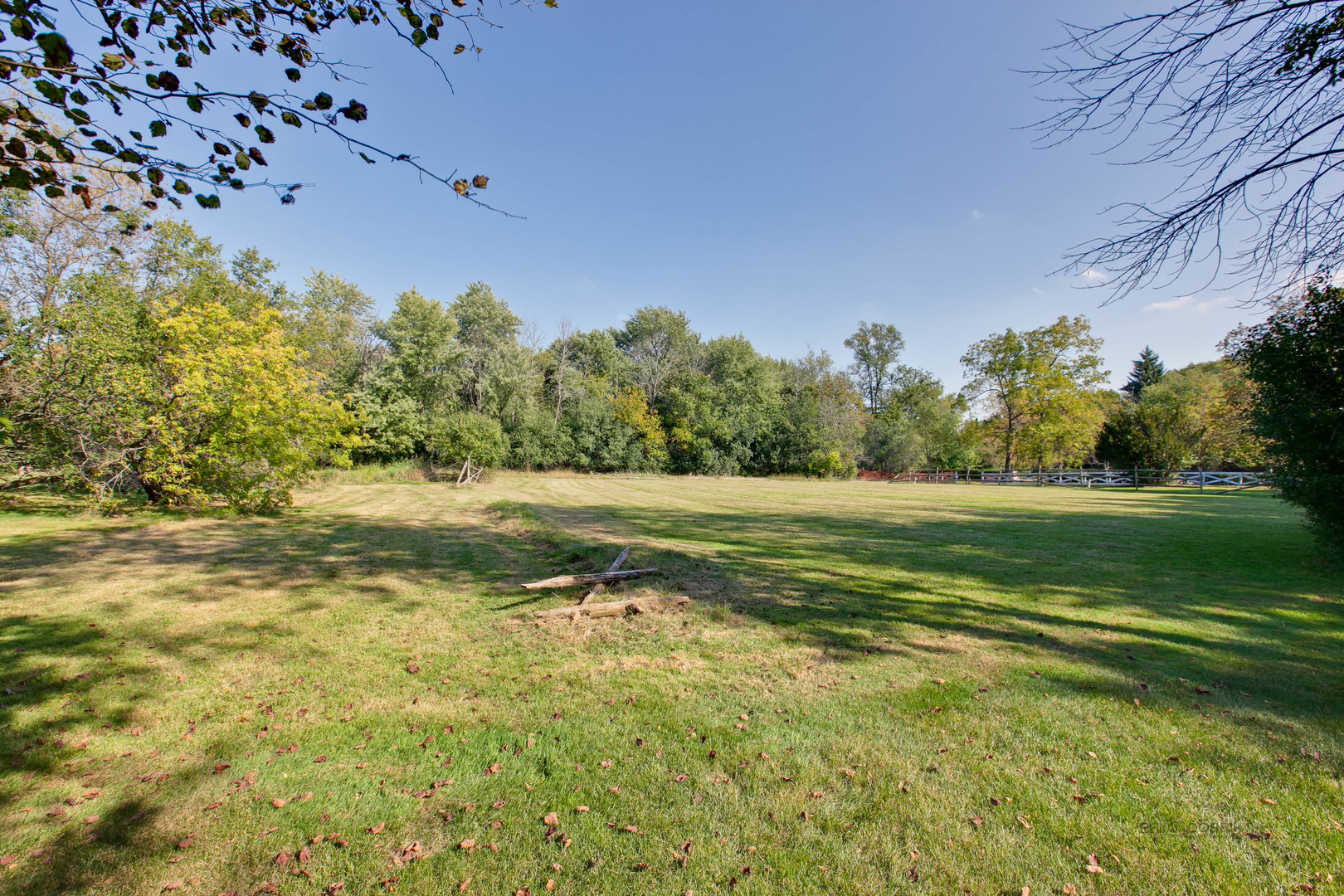 1530 Robin ,Bannockburn, Illinois 60015
