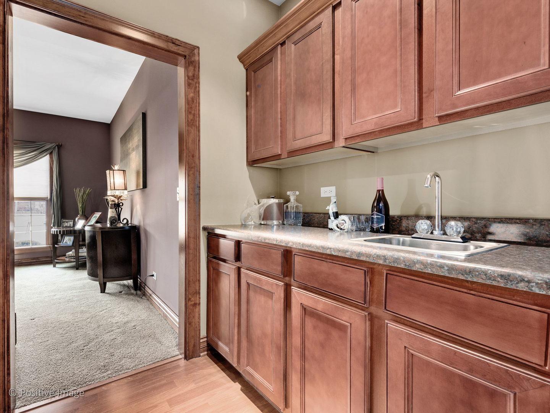 511 Clover, Algonquin, Illinois, 60102