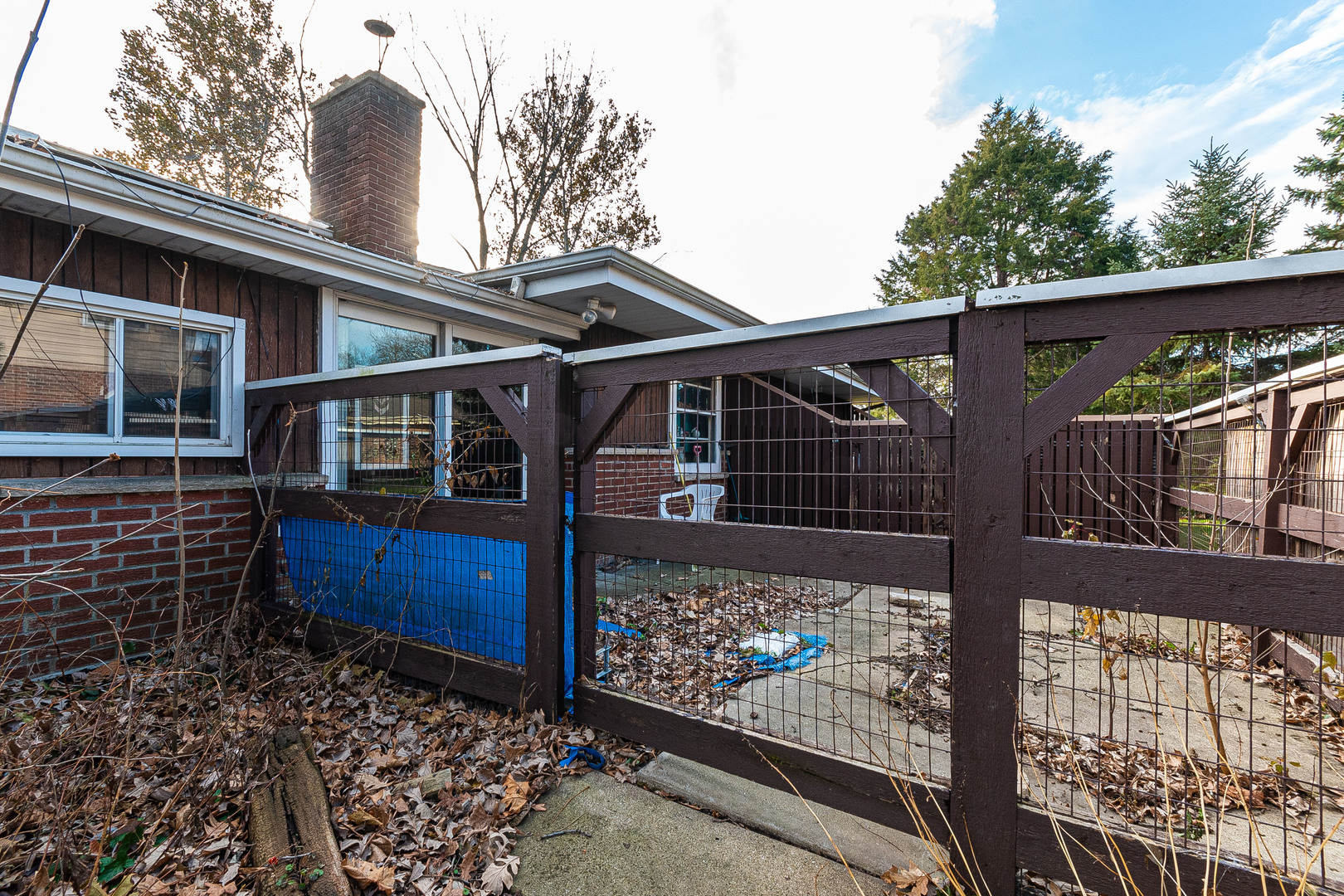 257 North Woodland, Mount Prospect, Illinois, 60056