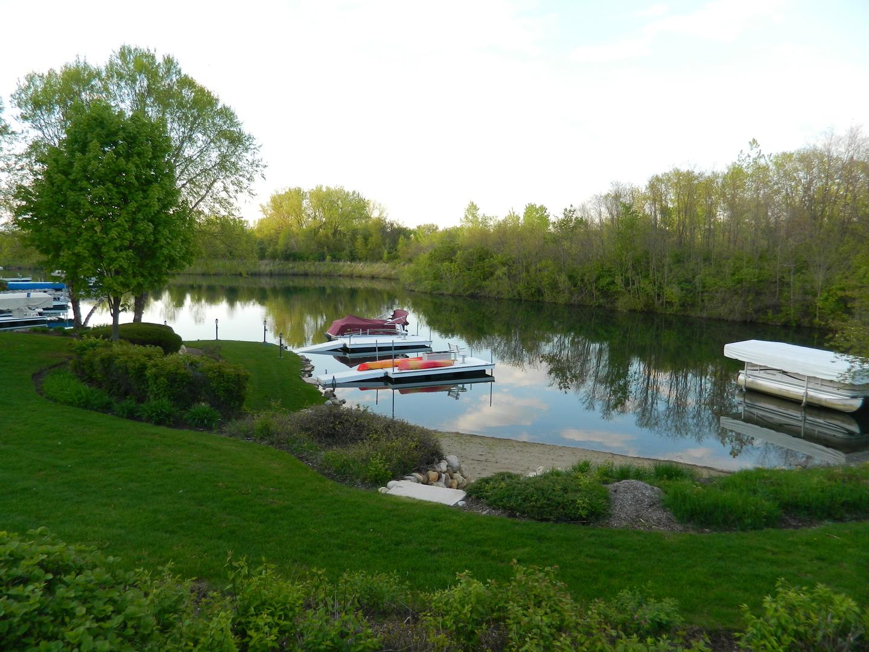 13427 Wood Duck, PLAINFIELD, Illinois, 60585