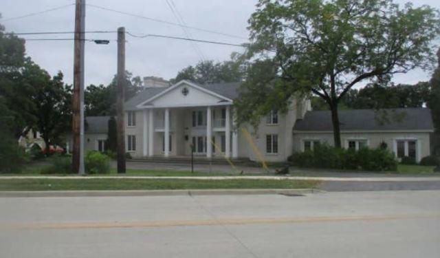 12929 West 159th, Homer Glen, Illinois, 60491