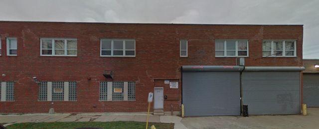 4444 W Haddon Avenue, Chicago, IL 60651