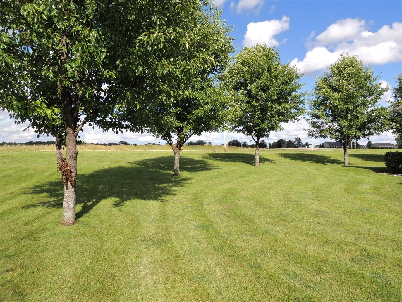 13 Oak Ridge, LaSalle, Illinois, 61301