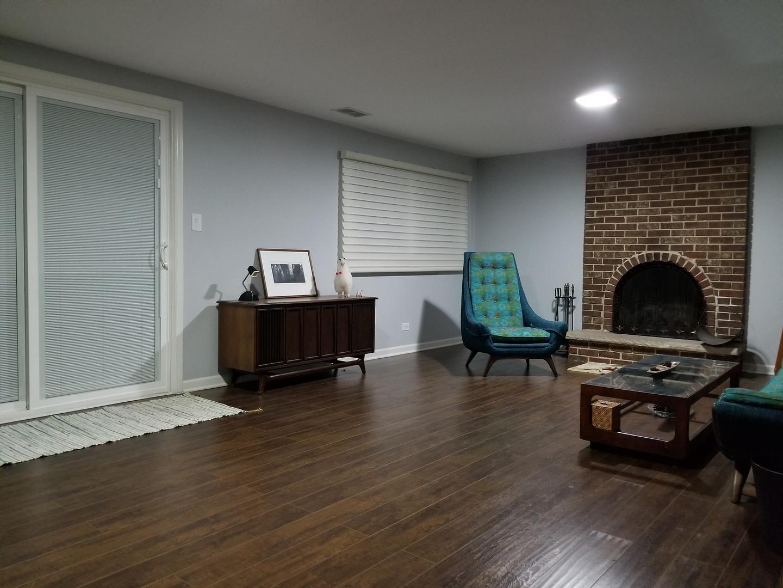921 walnut, Darien, Illinois, 60561