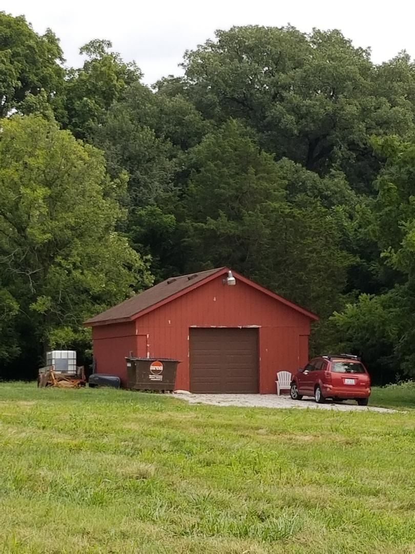 2558 Evans, Magnolia, Illinois, 61336