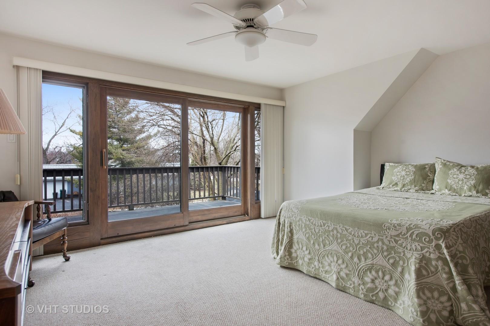 3539 Prestwick, NORTHBROOK, Illinois, 60062