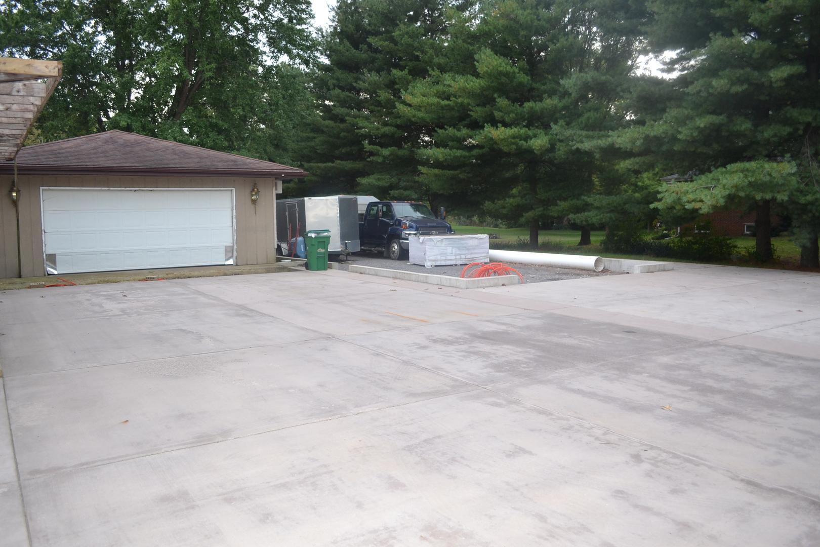 23215 West Highway 113, WILMINGTON, Illinois, 60481