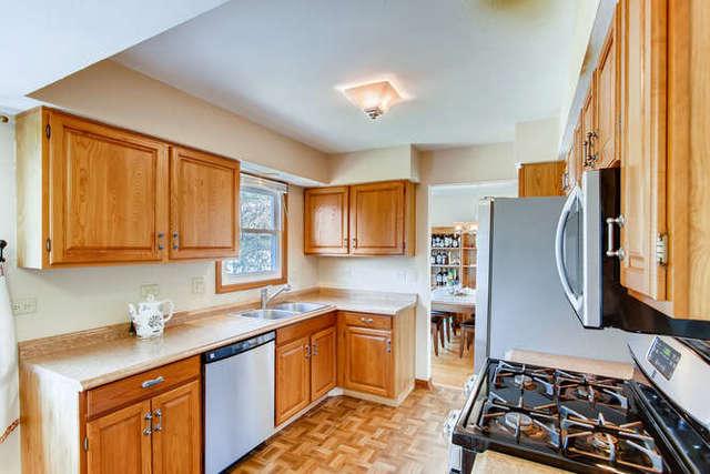 1400 Candlewood, HOFFMAN ESTATES, Illinois, 60169