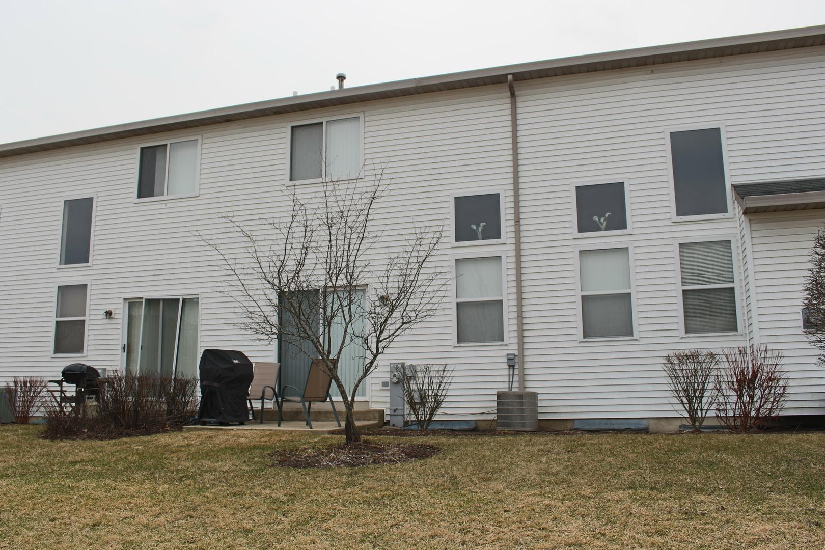 763 PANORAMA, AURORA, Illinois, 60502