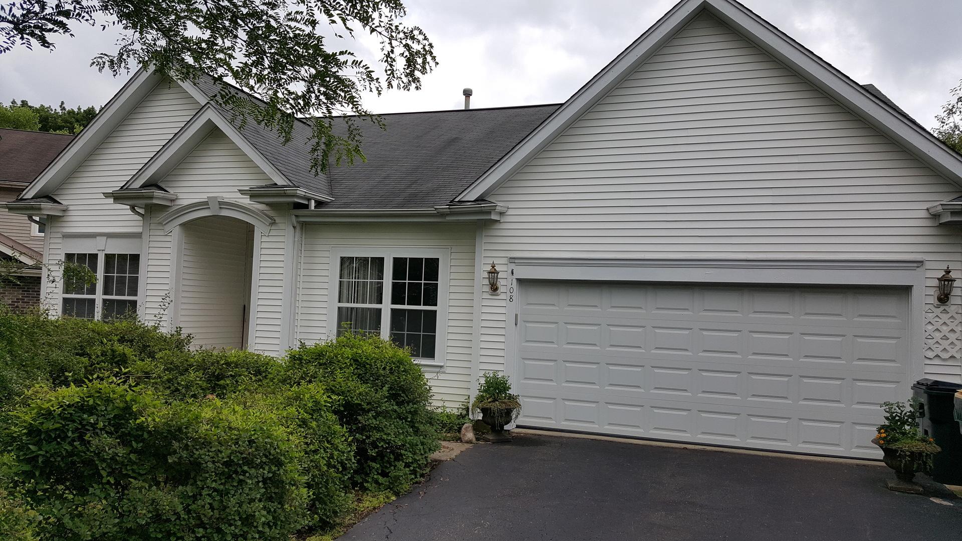 108 North Crooked Lake Lane, Lindenhurst, Illinois 60046