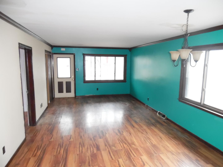 116 North Hunter, Thornton, Illinois, 60476