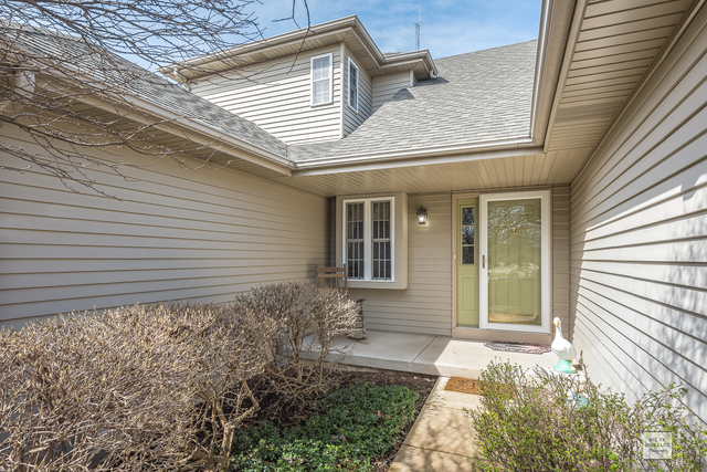 1916 Margaret, AURORA, Illinois, 60505
