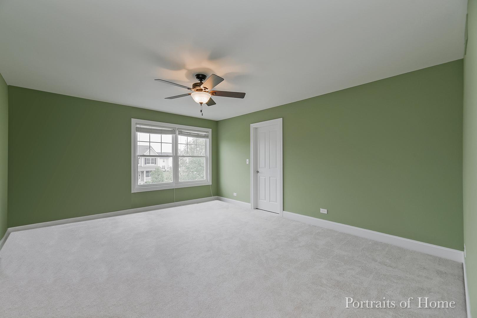 113 Bluegrass, Oswego, Illinois, 60543