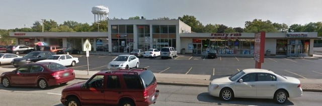 710 W Irving Park Road 20, Bensenville, IL 60106