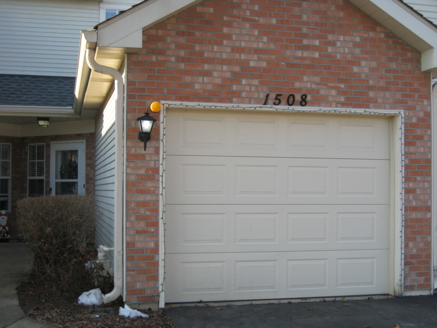Golfview Drive, GLENDALE HEIGHTS, IL 60139