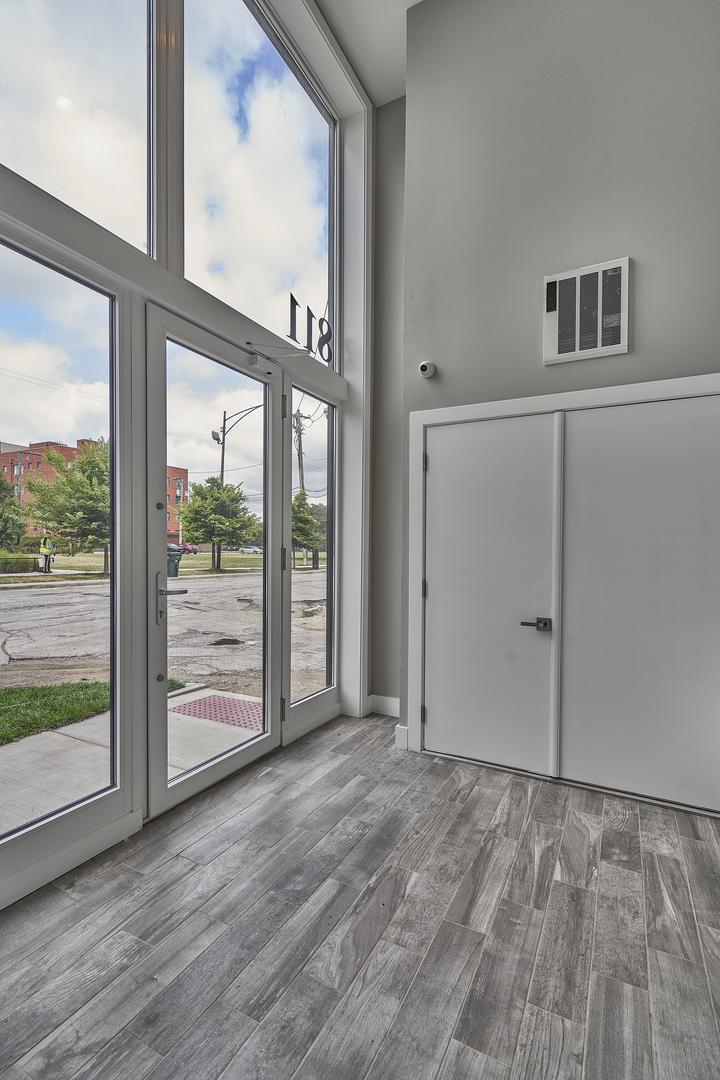 811 North Sedgwick, CHICAGO, Illinois, 60610