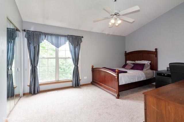 49 North Oltendorf, STREAMWOOD, Illinois, 60107