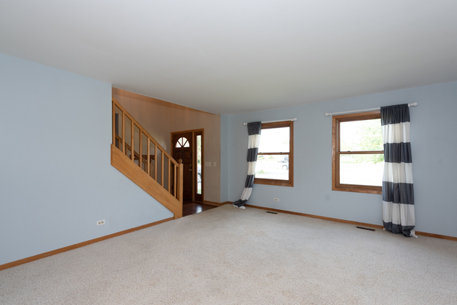 2905 Monterra, Spring Grove, Illinois, 60081