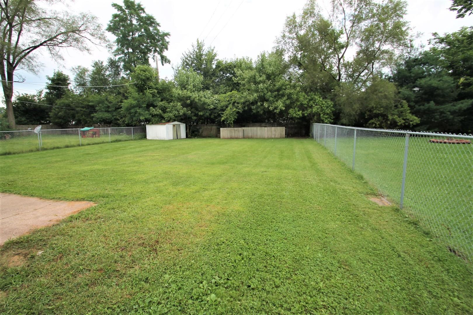 426 Superior, Machesney Park, Illinois, 61115