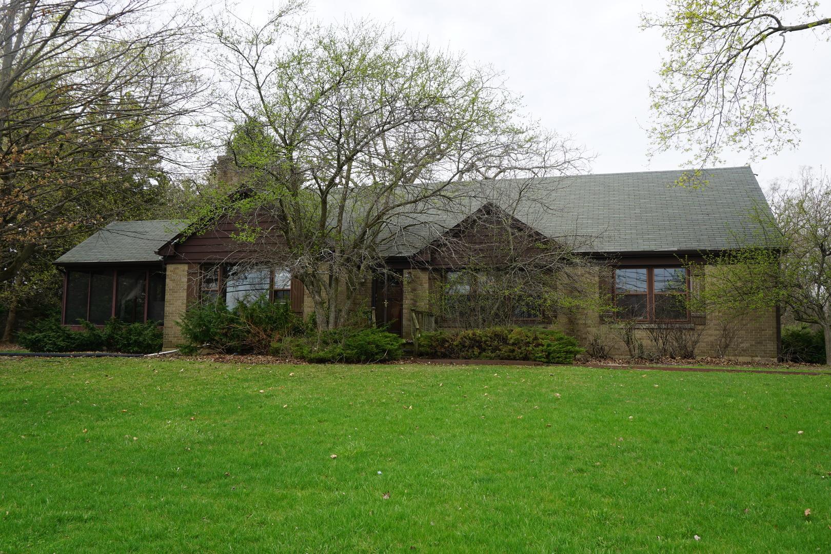 32844 North Atkinson, Grayslake, Illinois, 60030
