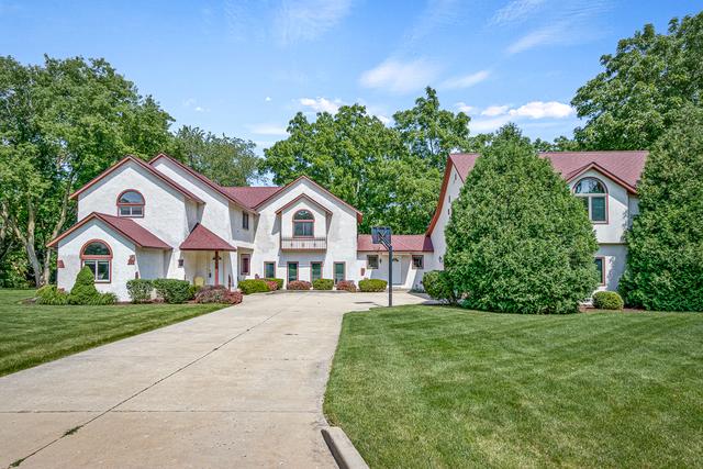 5012 Bonnie Brae, RICHMOND, Illinois, 60071