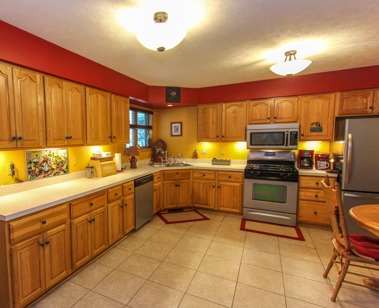 2595 North 3909th, Sheridan, Illinois, 60551