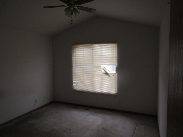 587 Fox Ridge 587, Fox Lake, Illinois, 60020