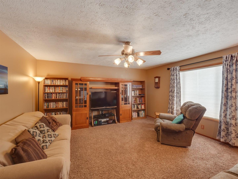 306 East Park, Danvers, Illinois, 61732