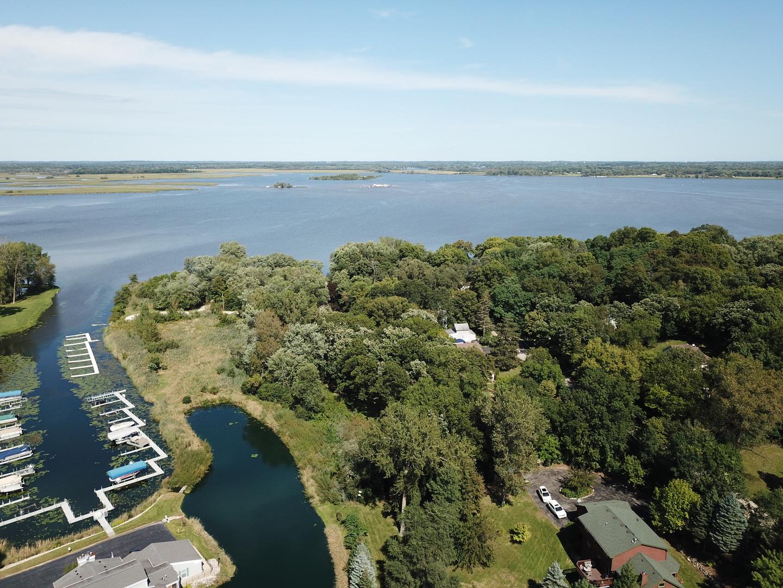 8230 Goldenrod, Fox Lake, Illinois, 60020