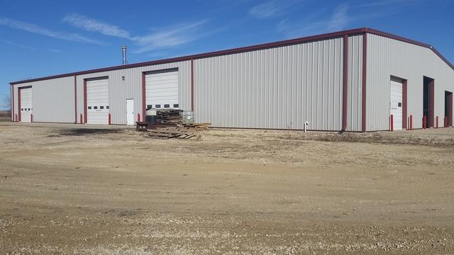 25460 Deer Run Road, Sterling, IL 61081