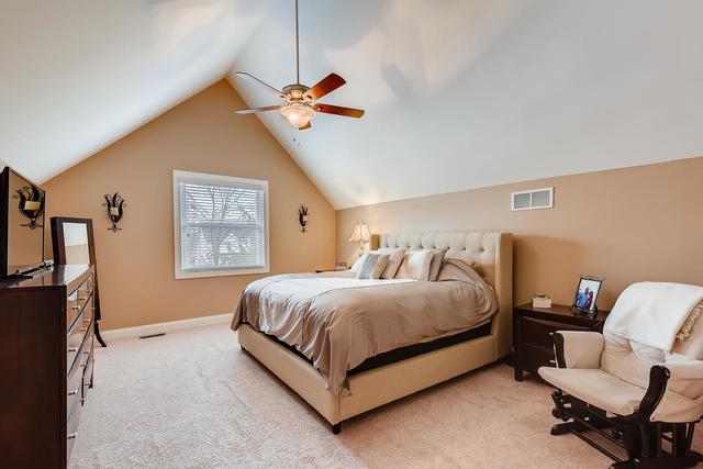 453 South Harvard, Villa Park, Illinois, 60181
