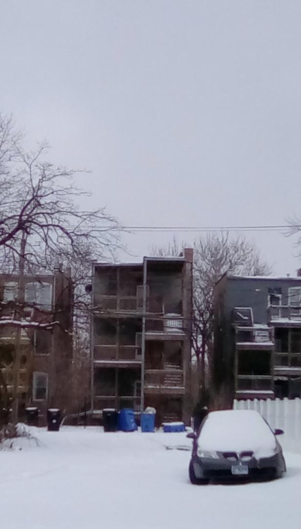 1435 South Tripp, CHICAGO, Illinois, 60623