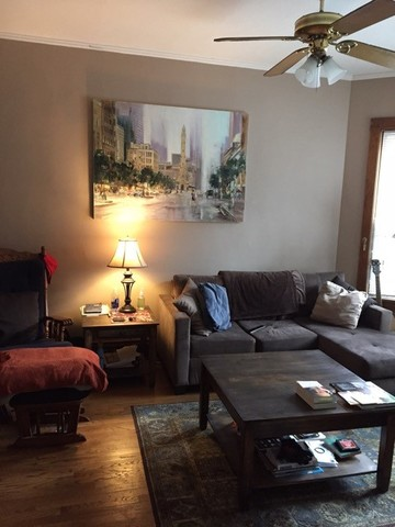 , CHICAGO, Illinois, 60614
