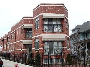 North MILWAUKEE Ave., Chicago, IL 60641