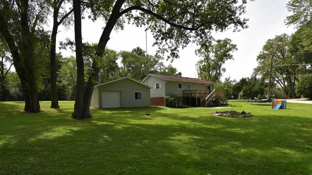38025 North Lee, Spring Grove, Illinois, 60081