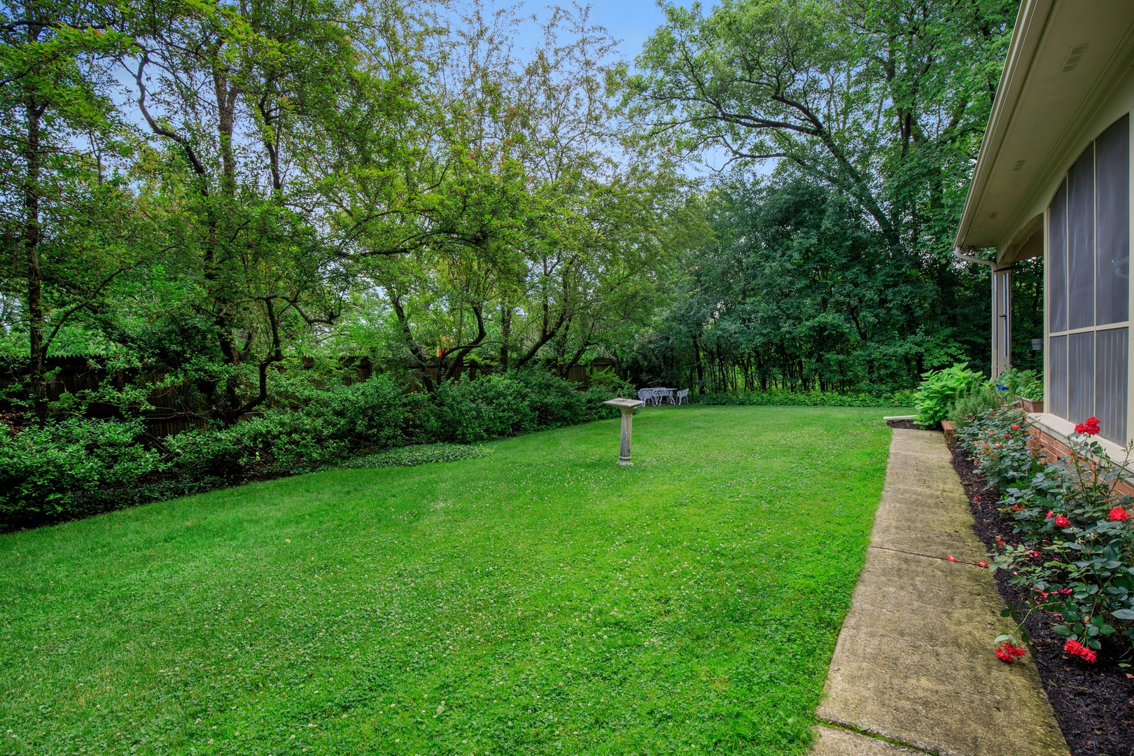 414 West Deerpath, Lake Forest, Illinois, 60045